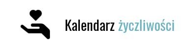 kalendarz_poziomy